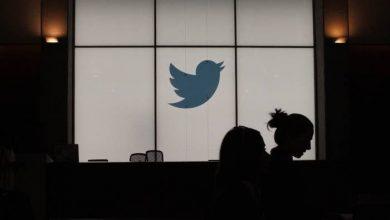 Photo of تويتر تبدأ حقبة جديدة وتسمح بالعمل من المنزل بشكل دائم لمن يرغب من الموظفين