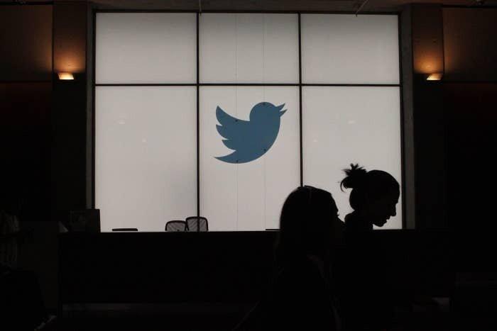 تويتر تبدأ حقبة جديدة وتسمح بالعمل من المنزل بشكل دائم لمن يرغب من الموظفين