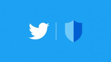 Photo of تويتر تحدث قواعدها ضد السلوكيات الباعثة على الكراهية