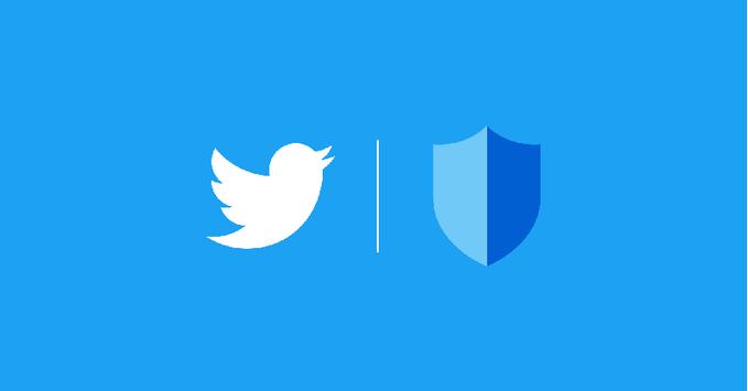 تويتر تحدث قواعدها ضد السلوكيات الباعثة على الكراهية