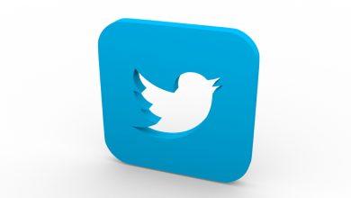 Photo of تويتر تختبر الترجمة التلقائية للتغريدات