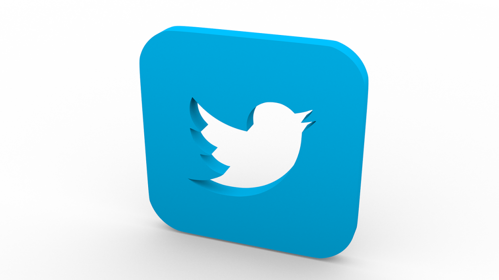 تويتر تختبر امكانية قيام صاحب التغريدة باخفاء الردود عليها