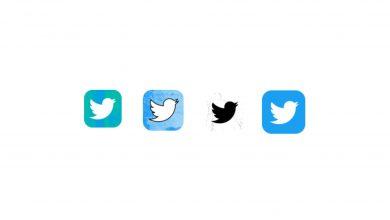 Photo of تويتر تختبر ايقونة جديدة لتطبيقها على الايفون