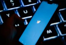 Photo of تويتر تختبر تحذير المستخدم من مشاركة مقال قبل قراءته
