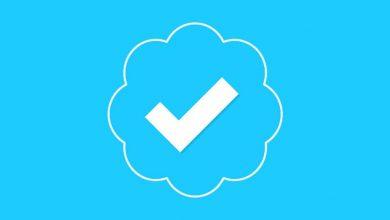 تويتر تعتزم فتح باب توثيق الحسابات من جديد في 2021