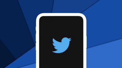 Photo of تويتر يحذر : الحسابات الغير نشطة لنصف عام سيتم ازالتها 11 ديسمبر