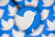 Photo of تويتر يواجه كورونا بمميزات جديدة للبحث