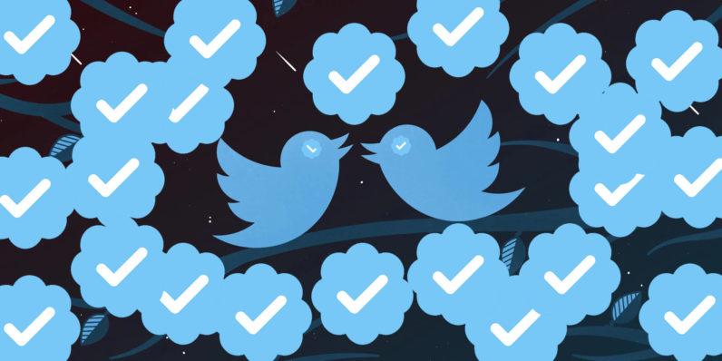 Photo of تويتر تعلن عن نمو عدد مستخدميها … وخسائر مالية