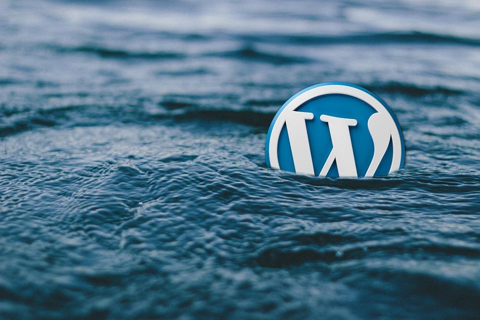 ثغرة أمنية خطيرة في اضافة AMP لمدونات الووردبريس