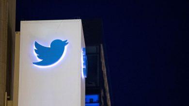 Photo of ثغرة في تطبيق تويتر للاندرويد تسمح بمطابقة ارقام الهواتف مع الحسابات