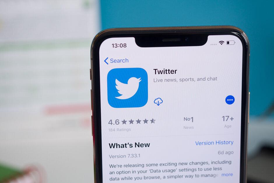 جدولة التغريدات متاحه الان لكل حسابات تويتر