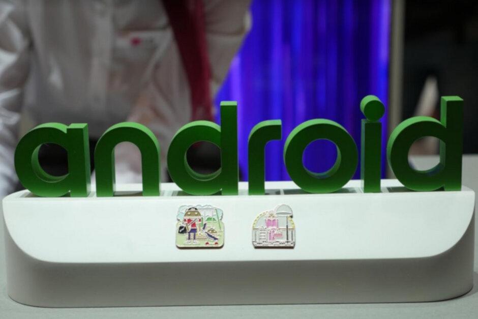 جوجل تحذر من محاولات (خنق) الابتكارات بقرارات المحاكم
