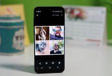 Photo of جوجل تحول تطبيق Photos الى منصة لمشاركة الصور