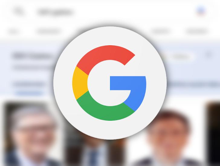 جوجل تختبر شكل جديد لنتائج البحث على هواتف الاندرويد