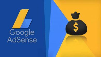 صورة جوجل ترفع ويسترن يونيون من وسائل الدفع للناشرين بحلول 2021