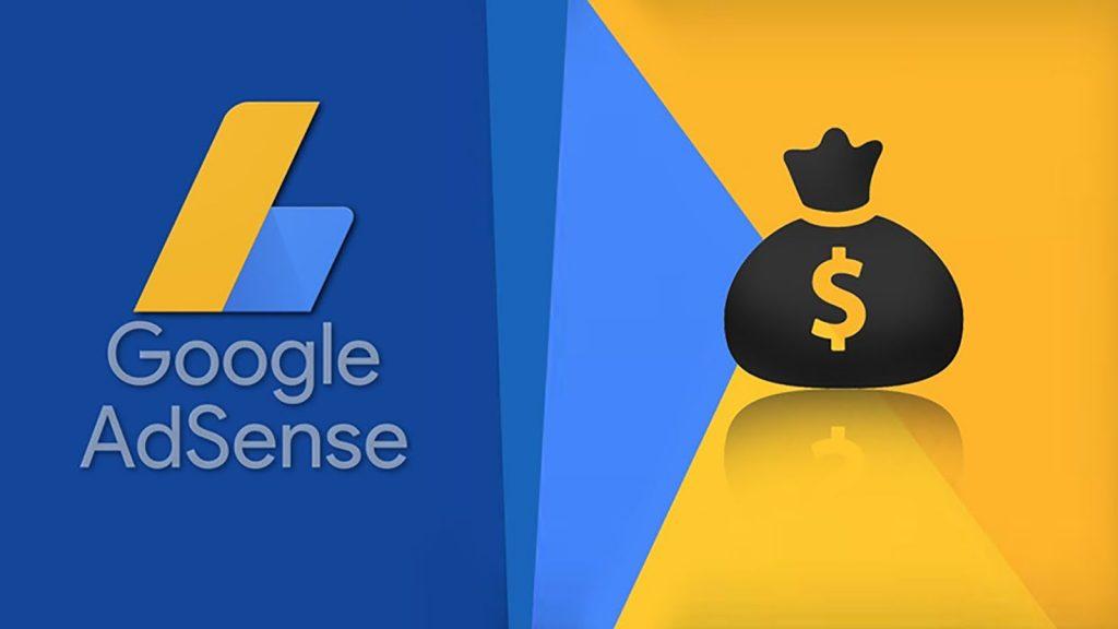 جوجل ترفع ويسترن يونيون من وسائل الدفع للناشرين بحلول 2021