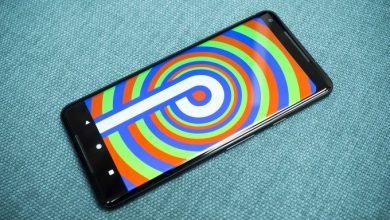 Photo of جوجل تصدر اندرويد P بيتا لهواتف بيكسل و 7 هواتف أخرى
