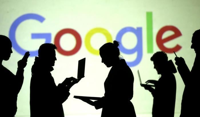 جوجل تعرض خدمة البحث عن الوظائف باللغة العربية عبر موقعها في 15 دولة عربية