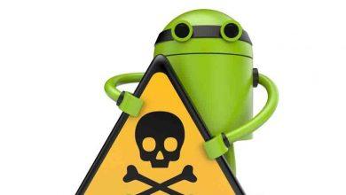 Photo of جوجل تعلن عن خلل أمني خطير في بعض هواتف الاندرويد