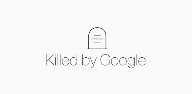 جوجل تقتل رسمياً تطبيقي جوجل بلس وانبوكس