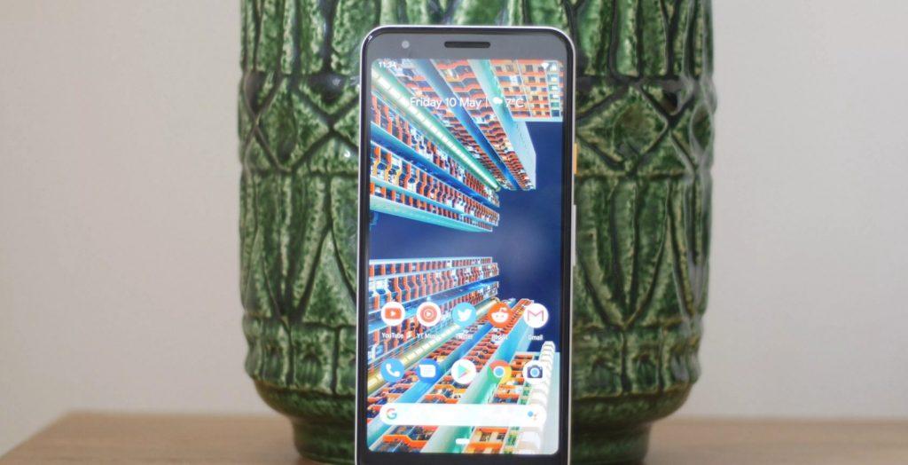 جوجل تقرر منح حرية اختيار محرك البحث المفضل على هواتف الاندرويد للمستخدم