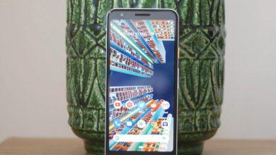 Photo of جوجل تقرر منح حرية اختيار محرك البحث المفضل على هواتف الاندرويد للمستخدم