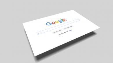 Photo of جوجل تقول انها ستعطي أولوية في محرك البحث للموضوعات والتقارير الاصلية
