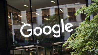 Photo of جوجل توقف تنبيهات Trends في نيوزيلندا بعد انتقادات حكومية