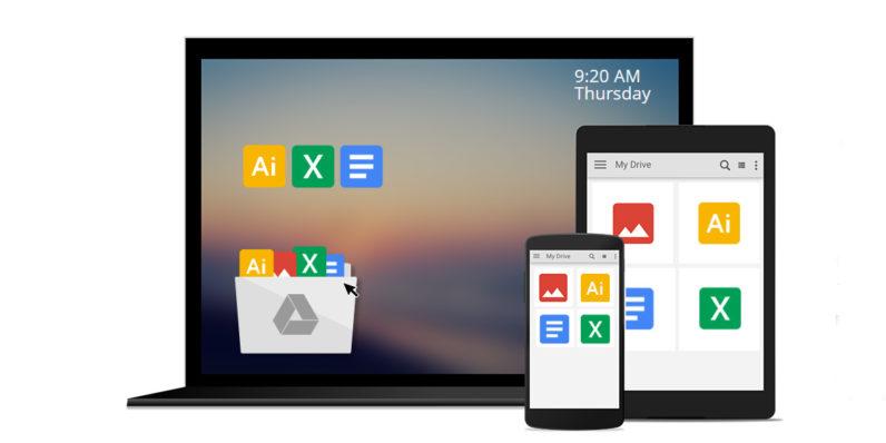 جوجل تطرح اداة مزامنة وتخزين ملفات الاجهزة المكتبية مع جوجل درايف وصور جوجل 1