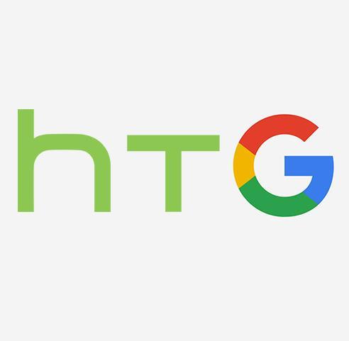 Photo of تقرير : جوجل على وشك الاستحواذ على قطاع الهواتف الذكية في HTC