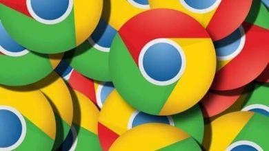 Photo of جوجل كروم يواصل اكتساح سوق المتصفحات منذ 2012
