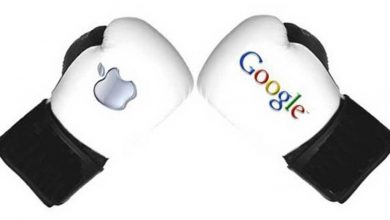 Photo of جوجل وأبل يتراجعان في مؤشر سمعة العلامات التجارية