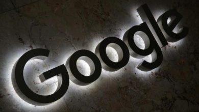 Photo of جوجل و اوبر يمتنعان عن حضور مؤتمر اقتصادي في المملكة