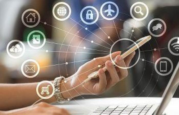 صورة حرية الانترنت تتراجع بسبب كورونا في 2020 – تقرير