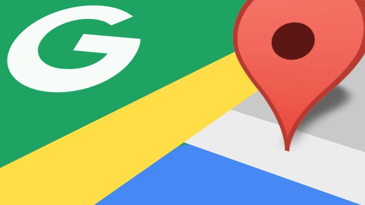 خرائط جوجل تتيح الحذف المجمع لزيارات التايم لاين