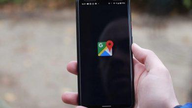 صورة خرائط جوجل ترسل ملخص عام 2019 للمستخدمين