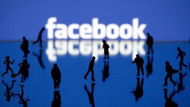 Photo of دولة الفيس بوك تصل الى 2.2 مليار مستخدم شهرياً
