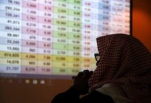 Photo of ذعر اقتصادي في الشرق الاوسط بسبب كورونا وشركات الهواتف الصينية تترقب