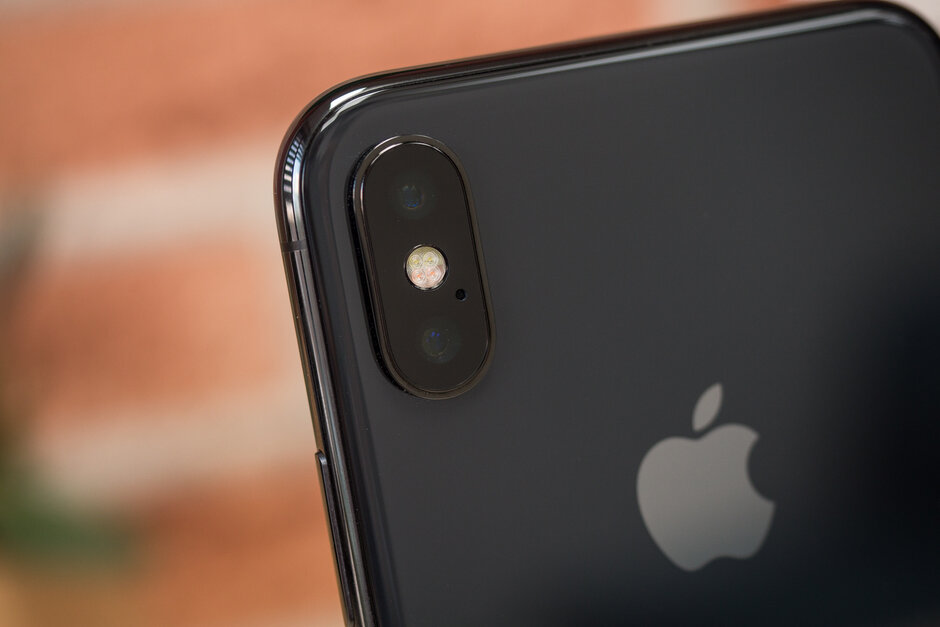 رسمياً آبل تدعو لحفل اطلاق الايفون الجديد 10 سبتمبر