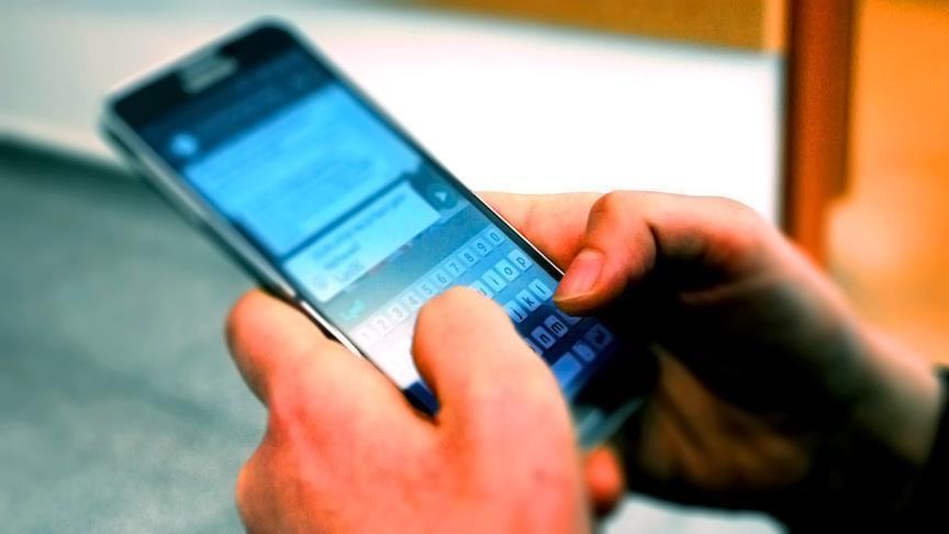 Photo of رسمياً : رفع الحجب عن تطبيقات المكالمات في المملكة منتصف الليل
