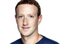 Photo of زوكيربرج يقول ان خدمات الدفع عبر واتس اب وماسنجر قادمة