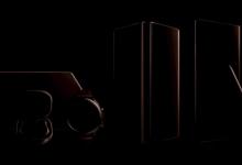 Photo of سامسونج تطلق فيديو تشويقي يكشف عن منتجات حدث 5 أغسطس