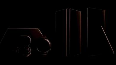 صورة سامسونج تطلق فيديو تشويقي يكشف عن منتجات حدث 5 أغسطس