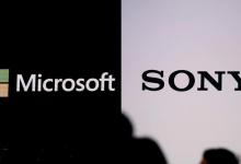 Photo of سوني ومايكروسوفت يتعاونان في تطوير كاميرات بالذكاء الاصطناعي