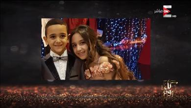 Photo of شاحن هاتف يتسبب في وفاة طفلين مصريين في المملكة