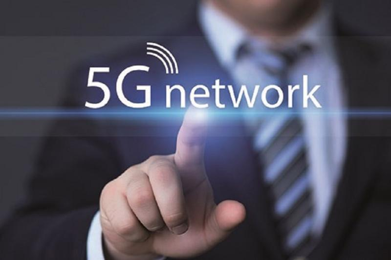 Photo of شبكة الجيل الخامس G5  وتوقعات عام 2018