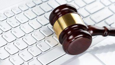 Photo of صحيفة :انخفاض في بلاغات جرائم الانترنت بعد التصديق على قانون الجرائم الالكترونية في مصر