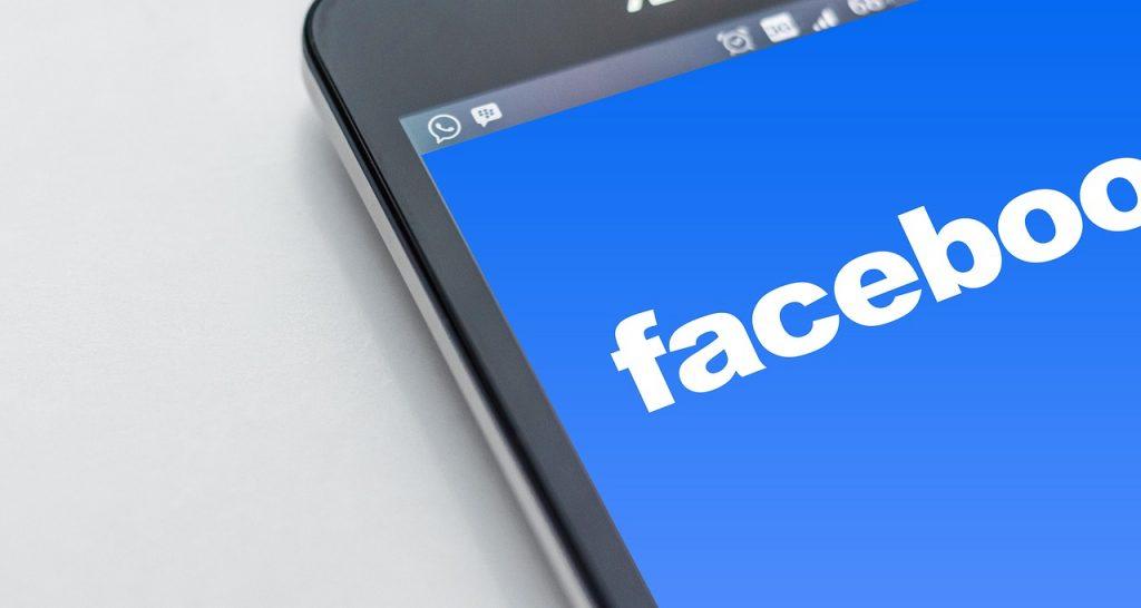 صحيفة : مجلس النواب المصري يدرس فرض ضرائب على اعلانات الفيس بوك