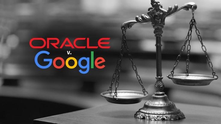 جوجل تحذر من محاولات (خنق) الابتكارات بقرارات المحاكم 1