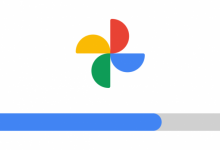 صور جوجل تحدد لك الوقت المتبقي حتى تنفذ مساحتك من خلال أداة جديدة